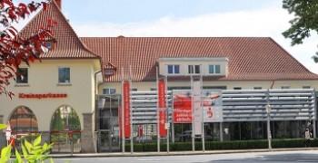Kreissparkasse Schwalm-Eder