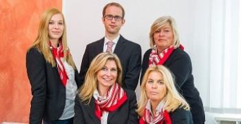 Sparkassenversicherung Füllenbach