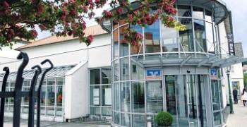 VR-Bank Schwalm-Eder